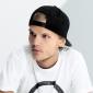Ve věku 28 let zemřel populární producent Avicii