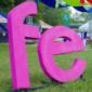 Report z akce Festia Open Air od čéši