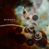 MacroNoise má vonku štvrté EP