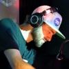 """DJ Soulphonique: """"Začít musí každý u sebe..."""""""