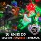 Enrico zveřejnil záznam setu z Beats for Love