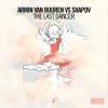 Armin van Buuren vs. Shapov bodují v Trance Beatport TOP 100
