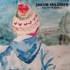 """Hudební recenze: Jakub Mildner – """"Melody in Silence"""""""