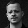 """Diego Krause: """"Berlínská scéna si je hodně nápomocná..."""""""