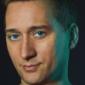 Paul Van Dyk představil tracky, které ho inspirovaly