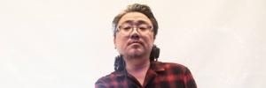 Report z akce Drumstation w/ Makoto & Delfonic od stanjaha