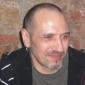 Poslední rozloučení s Jindrou Polákem tento pátek