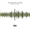"""Promenade chystá debutové album """"Ballads"""""""