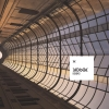 Emphonic má nový release u Kiosek Records