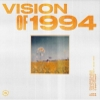 "Hudební recenze: Vision of 1994 - ""Every Path Leads Back Home"""