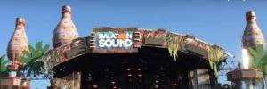 Videa z festivalu Balaton Sound 2019 od ronnyho