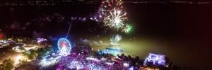 Report z festivalu Balaton Sound 2019 od ronnyho