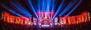 Report z akce Untold Festival 2019 od ronnyho