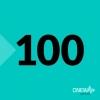 Domácí label OneWay vydal již 100 nosičů