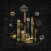 Machinarium oslaví své 10. výročí remixovým albem