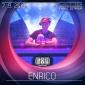 Enrico zveřejnil záznam setu z klubu Fabric