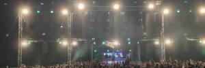 Videa z Beats for Love: 3rd Limited Edition od ronnyho
