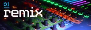 Co je vlastně remix? A které mají naši DJs nejraději?