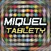 Miquel - Tablety