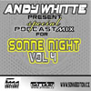 Andy Whitte - Special Podcast for Sonne Night vol.4