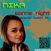 Nika - Sonne Night Special Guest Mix