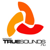 Tomin Tomovic - Mix for Truesounds.hu (Justmusic.fm)