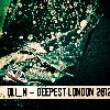 Oli_N - Deepest London 2012