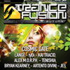 Cosmic Gate - Trancefusion Autumn 2012