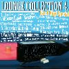 DJ Flux - Lounge Collection 4 (Czech Vinyl Special)