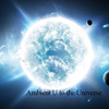 DJ Milacheck - Ambient U to the Universe Feb 2013
