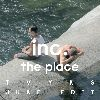 inc. — The Place (Tvyks Juke edit)