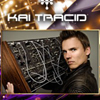 Kai Tracid - Live@Trancefusion - OldSchool Edition Prague 09.02.2013