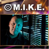M.I.K.E. aka Push - Live@Trancefusion - OldSchool Edition Prague 09.02.2013