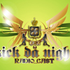 Bon Finix presents Kick da Night Radio_Cast :: February 2013
