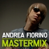 Andrea Fiorino - Mastermix #300 (full of tracks selected by its fans from all over the globe)