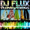DJ Flux - Funky Time 2013 