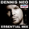 Dennis Neo - The Essential Mix 05 2013