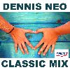 Dennis Neo - The Classic Mix 05 2013