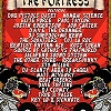 Dub Pistols - Breaks Mix June 2013