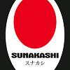 Sunakashi Podcast 07 - Mixed by PDCH