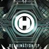 BTK - Reanimation Promo Mix