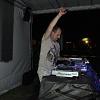 Minimatica vol.324 mixed by DJ Cole a.k.a. Hyricz - 28.07.2013