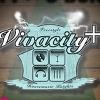 DJ Cubik - Vivacity @ Bukanyr 21-07-2013