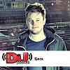 DJ Weekly Podcast - Ejeca