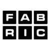 Michael C - Live @ Fabric Ostrava (Padre Birthday) 13.7. 2013