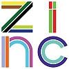 Zinc AUG13 mix @djzinc - facebook.com/djzinc >>rinse fridays 7-9