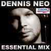 Dennis Neo presents The Essential Mix 08-2013 (Evropa 2)