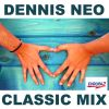 Dennis Neo presents The Classic Mix 08-2013 (Evropa 2)