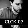 CLCK Podcast 07 - Joshua Pi