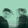 Groove Podcast 20 - COMA